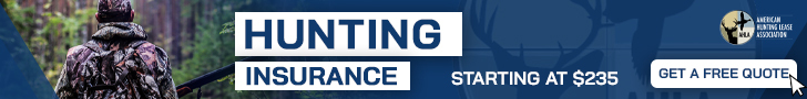 Hunting lease liability insurance