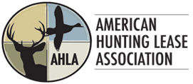 American Hunting Lease Association