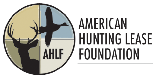 American Hunting Lease Foundation - American Hunting Lease