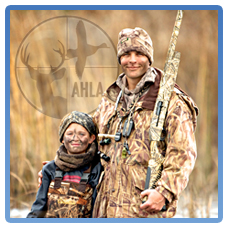 Hunting Lease Insurance - American Hunting Lease Association