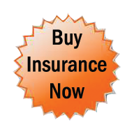 buy insurance now