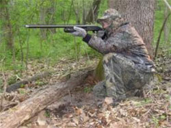 Turkey Hunting Safety Tips
